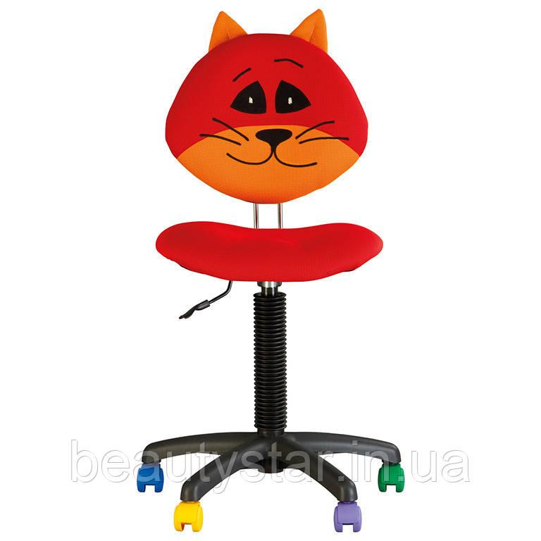 CAT GTS Кресло-игрушка Кот