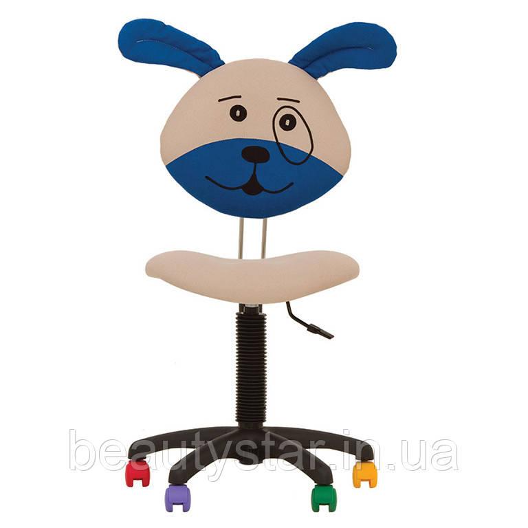 DOG GTS Кресло-игрушка Собака