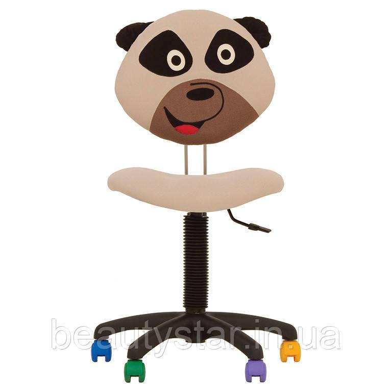 PANDA GTS Кресло-игрушка Панда