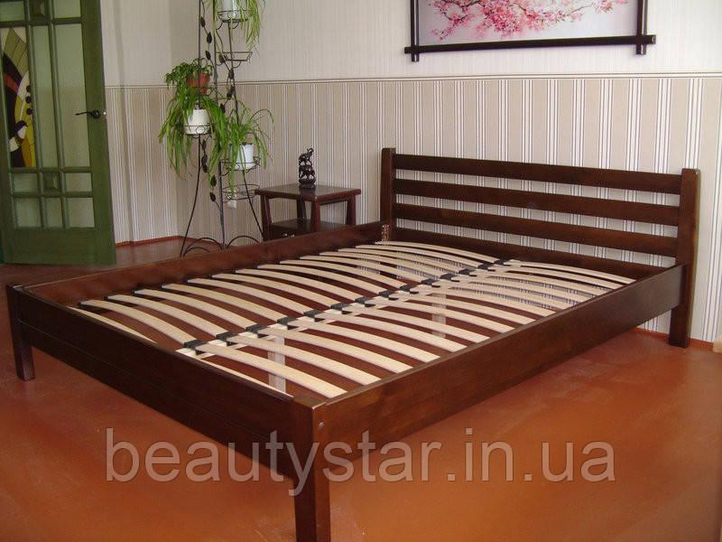 Кровать Масу