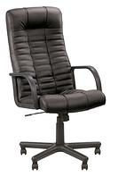 Кресло ATLANT с механизмом качания