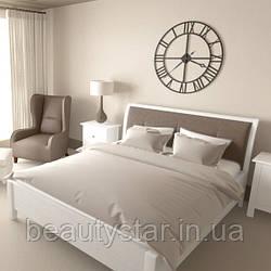 Кровать Detroit
