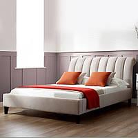 Кровать Versal