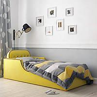 Кровать Marino