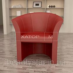 Кресло Лиззи для кафе, баров, клубов, пабов и ресторанов