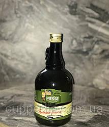 Оливкова олія Piesse Fruttato Intenso 1л