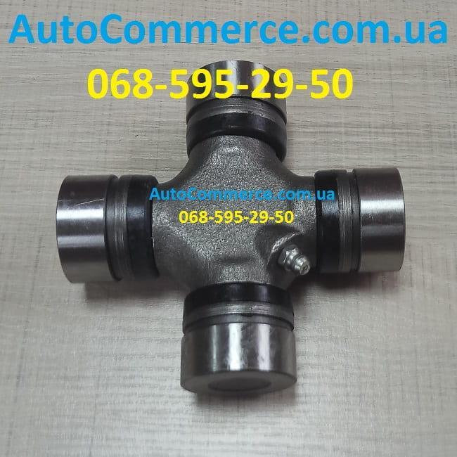 Крестовина вала карданного Hyundai HD65, HD72, HD78 Хюндай hd, Богдан А069(4915045220)