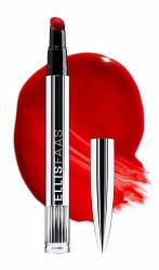 Помада-карандаш для губ Ellis Faas СREAMY LIPS   L103