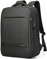 Рюкзак для ноутбука 15,6 д-в Mark Ryden Avanti 3 0 Black