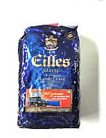 Зерновой кофе J.J.Darboven Eilles Gourmet, 500г