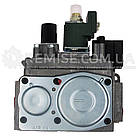 Газовый клапан SIT 824 Protherm Медведь PLO - 0020025220, фото 2