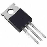 Транзистор IRF3205 110A 200W