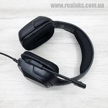 Наушники ONIKUMA K20 (Black), фото 3