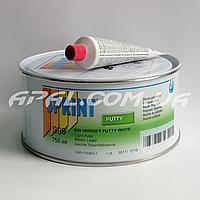 Sprint S99 Полегшена універсальна шпатлівка Unisoft Light Universal Putty
