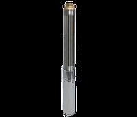 Глубинный насос Euroaqua БЦПЭ-1.8-80-1,1 kw (80 м. кабеля)