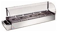 Марміт теплової AIRHOT BM-150