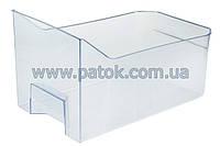 Ящик для фруктов и овощей для холодильника Gorenje 177181
