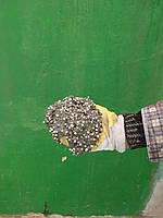 Бетолайт - полимерный наполнитель для бетона
