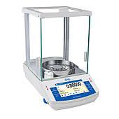 Весы аналитические Radwag АS 220.X2