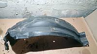 Подкрылок передний правый (задняя часть)  63842CA000 60097059 Murano Z50 NISSAN