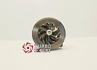 Картридж турбины 49131-05001, 49131-05061, Volvo S80, XC90 T6, N3P28FT, 9471563, 8601454, 2000+