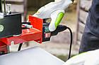 Дровокол Al-KO LSV 550/6 (Бесплатная доставка), фото 3
