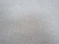 Ткань для пошива постельного белья поплин Фантазия, фото 1