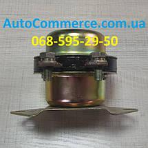 Выключатель массы JAC 1020, Джак 1020 (3736910D4JC), фото 3