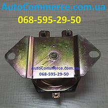 Выключатель массы JAC 1020, Джак 1020 (3736910D4JC), фото 2