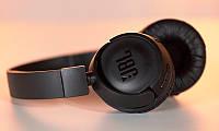 Беспроводные наушники JBL Everest JB-450BT, Беспроводные Bluetooth наушники, Наушники JBL