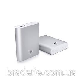Power Bank Xiaomi Mi 10400-4800 mAh с индикатором