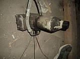 Б/У електроусилитель руля  опель астра ж, фото 2