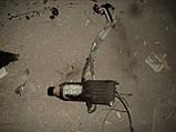 Б/У електроусилитель руля  опель астра ж, фото 4