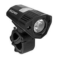 Передній ліхтар Sigma Sport BUSTER 100