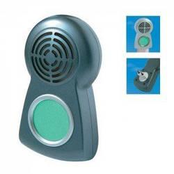 Электронное устройство по борьбе с вредителями ZENET XJ-90
