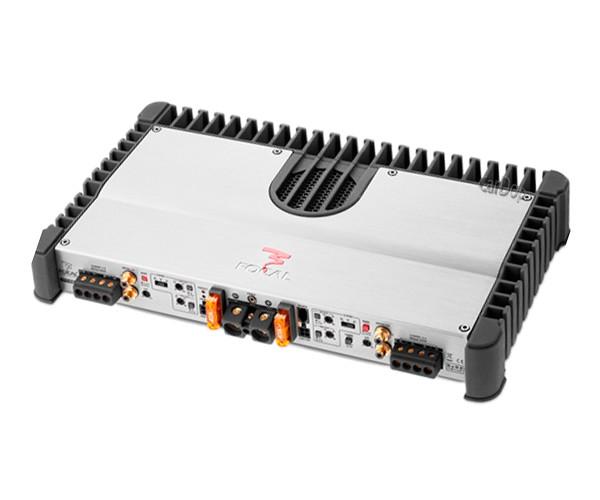 Усилитель Focal FPS4160