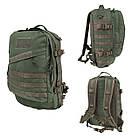 Рюкзак М4-Т Olive, фото 5