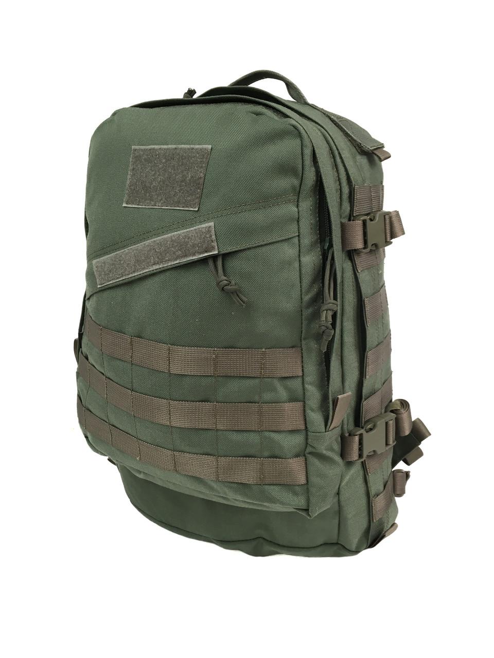 Рюкзак М4-Т ranger green
