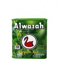 Чай зеленый Alwazah 225 грамм
