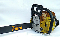 Бензопила Тайга БП-4000