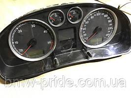 Щиток приборов Volkswagen Passat B5 2.5 AKN 2003 (б/у)