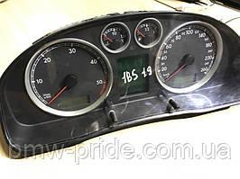 Щиток приборов Volkswagen Passat B5 1.9 TDI 2003 (б/у)