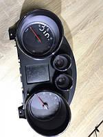 Щиток приборов Opel Insignia A 2.0 DTH 2009 (б/у)