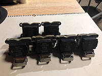 Катушка зажигания Bmw 5-Series E34 M50B25 (б/у)