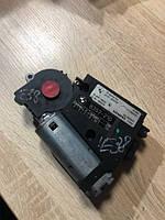 Мотор люка Bmw 7-Series E38 M60B40 1996 (б/у)