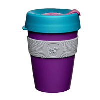 Чашка Keep Cup Sphere M 340 мл