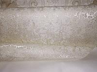 Обои Персия 2 8565-06 винил горячего тиснения на флизелине,шелкография  15 м,ширина 1.06 = 5 полос по 3 метра, фото 1