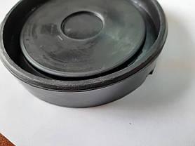 Накладка резиновая для домкрата гидравлического, фото 2