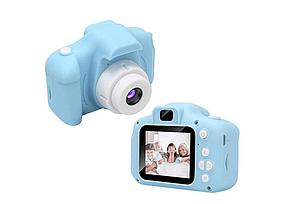 Дитячий цифровий фотоапарат XoKo