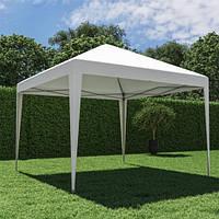 """Павильон садовый раскладной 2,95*2,95 м. """"Origami"""""""